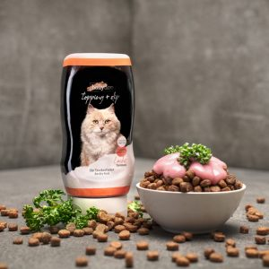 hollydoo_produkte_topping_dip_lachs_katze